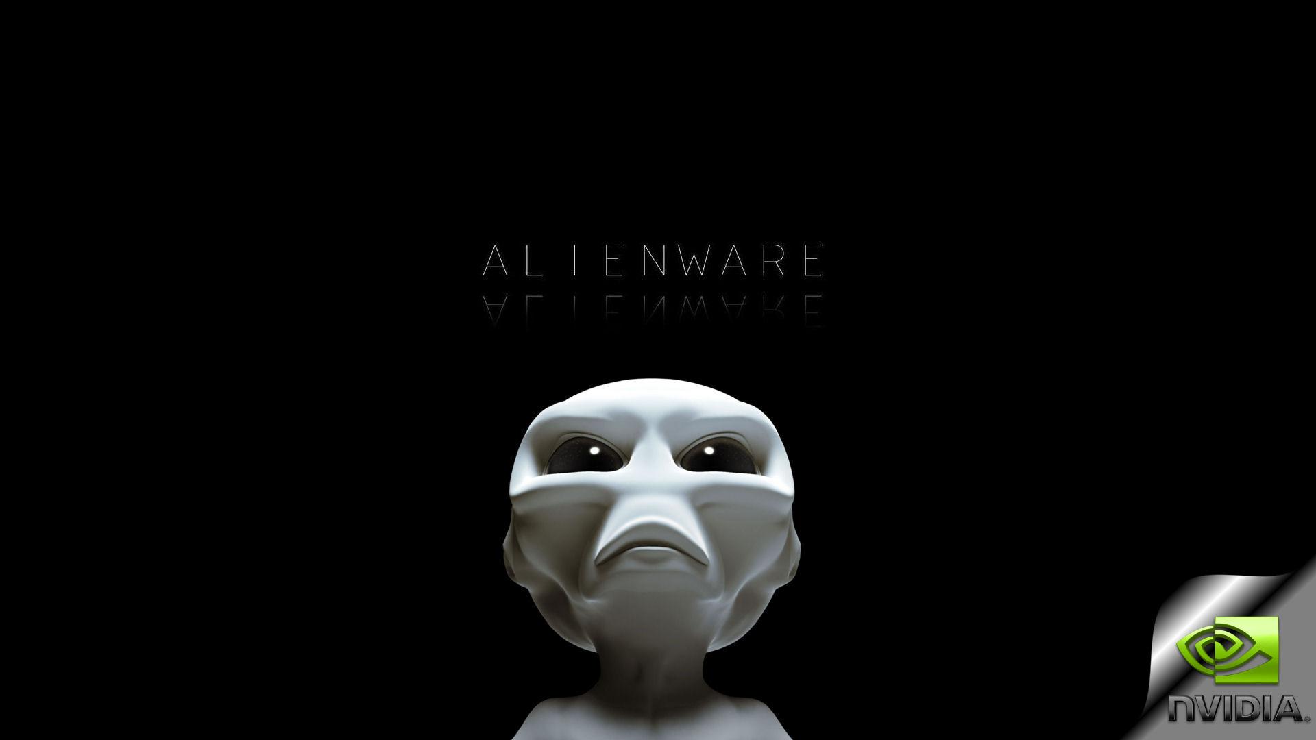 alienware hd new breed nvidiablackcelica on deviantart