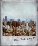 NYC 07'