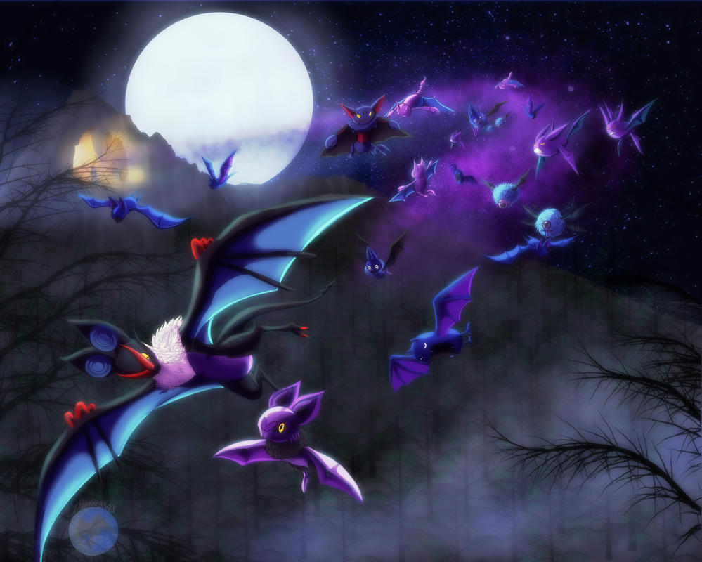 Pokemon Fanart Suicune Queen Of Magical Forests 346241627 additionally How To Draw A Dragon Dragon Anatomy moreover Cat Clipart as well Galerias Desenhos De Cavalos further Guy Made Real Life Pokemon Look Creepy Real Hell. on realistic pokemon