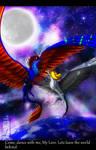 PC--Dragon Dance