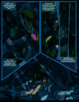 Tomb Raider Page 15 by Severflame