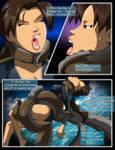 Tomb Raider Page 25