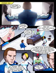 Fallen A.N.G.E.L.S: To The Rescue Page 2