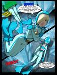 Scuba Aquapalooza Page 17