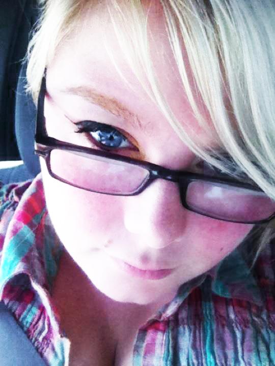 Tears4No1's Profile Picture