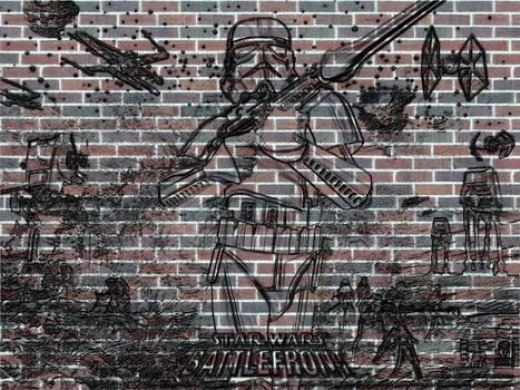 Battlefront22