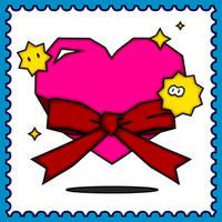 Happy Valentines Day 2021!!