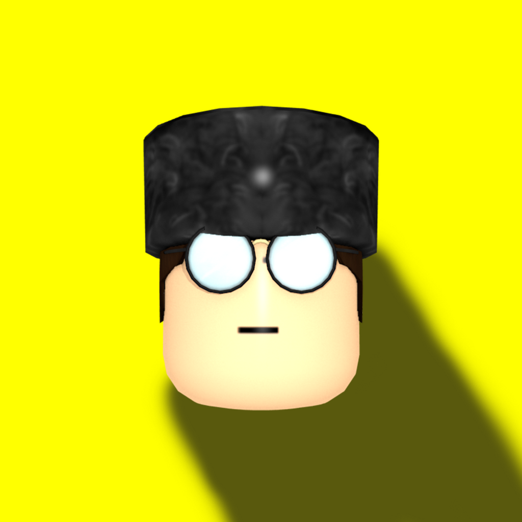 joshdoesROBLOX21's Profile Picture by TheDrawingBoardRBLX