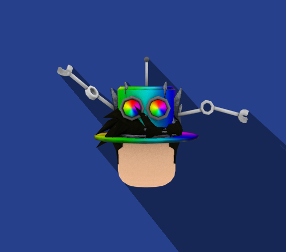 PheonixFirem's Profile Picture by TheDrawingBoardRBLX
