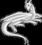 Pern Dragon Template 2