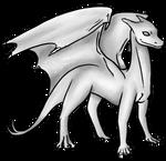 Dragon Template 5