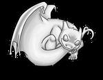DRoP Dragonet template