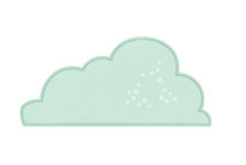nube png by VaAzZquuezZ