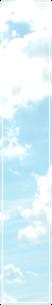 Cloud Divider