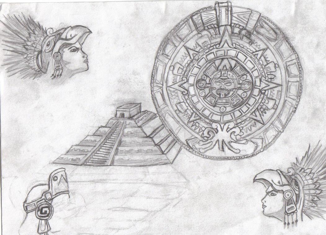 mexican pride 2 by jsaki18 on deviantART