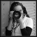New avatar by VisionPhotography