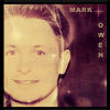 Markie Icon - Good For Me by Natje9999