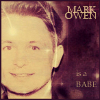 Mark Owen is a Babe Icon by Natje9999