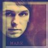 Crush - Mark Owen Icon by Natje9999