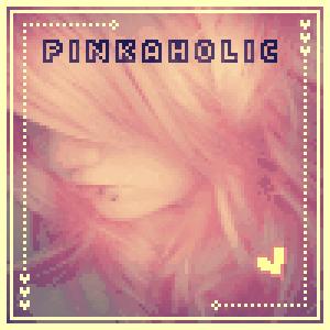 Natje9999's Profile Picture