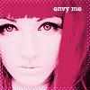 Envy Me Avatar by Natje9999