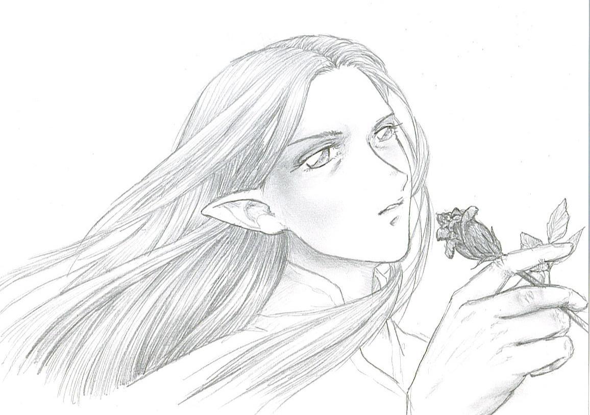 Precious by Tenshi-Androgynous