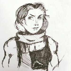 kyloranda's Profile Picture