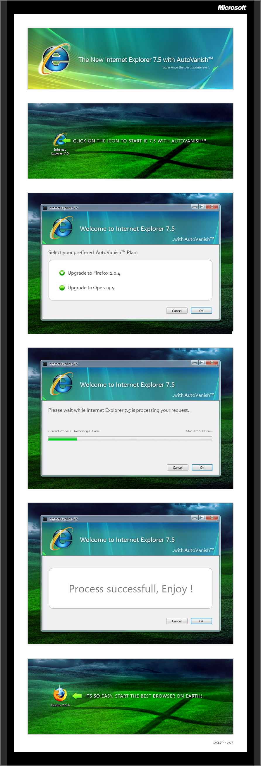 The_New_Internet_Explorer_7_5_by_code2.png