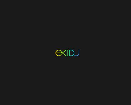 EKIDU CLOTHING - WP 02