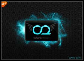 CODE2-DESIGN.COM - INTRO.V1 by code2