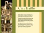 Barcelone-Page 2-Casa Batllo by MarcOlivierRodrigue