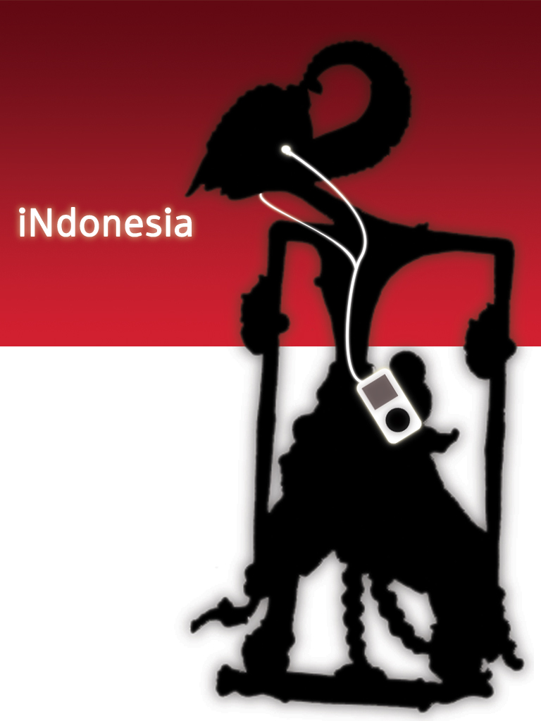 indonesian wayang wear ipod by dotart354 on deviantart indonesian wayang wear ipod by
