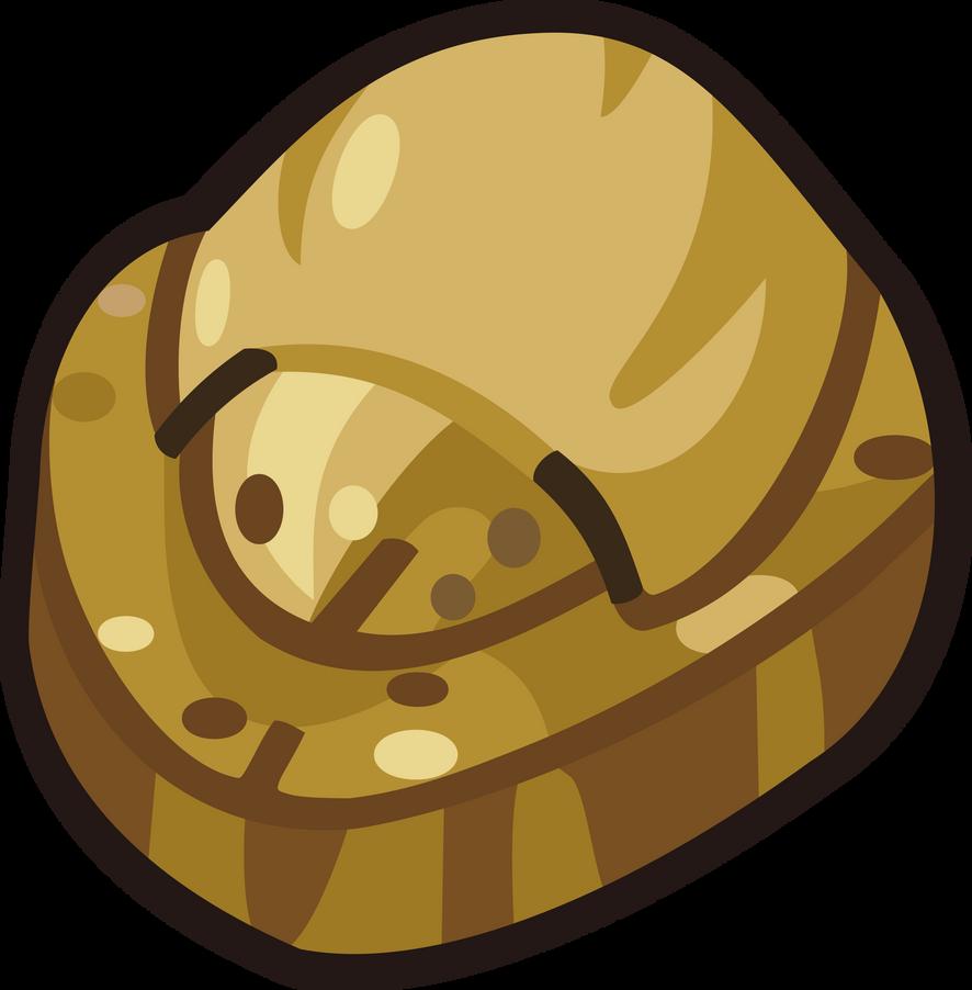 Kabuto | Pokémon Wiki | FANDOM powered by Wikia