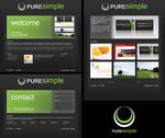 PureSimple V2
