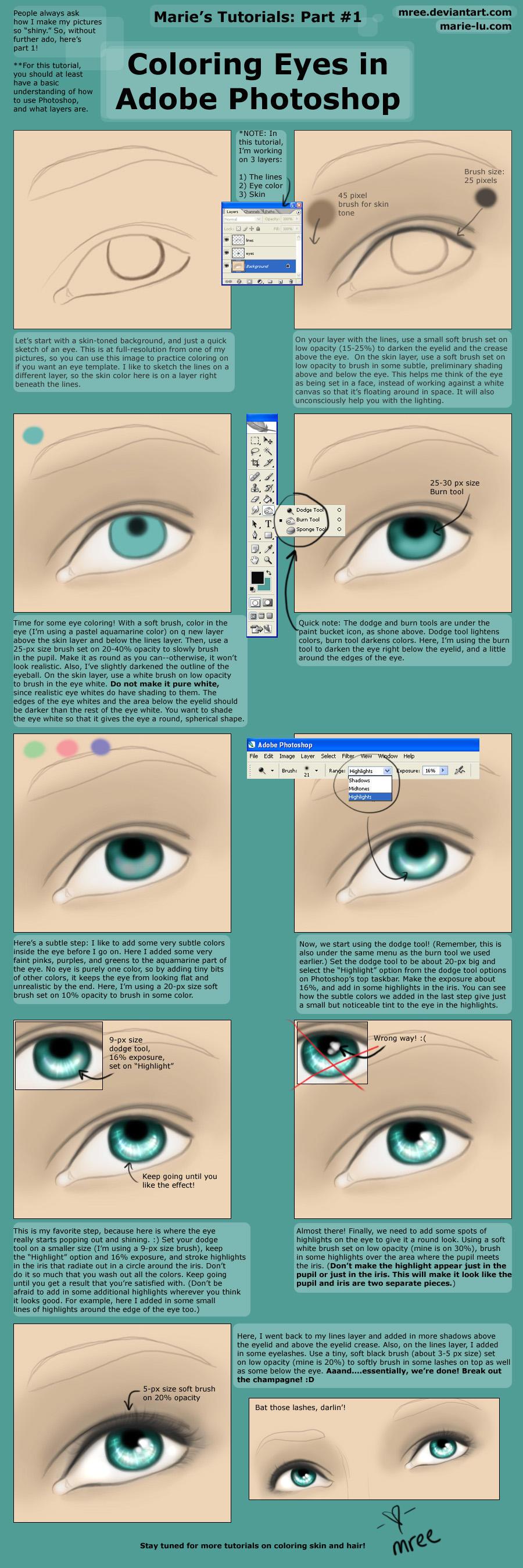 Eyes in photoshop by mree on deviantart coloring eyes in photoshop by mree coloring eyes in photoshop by mree baditri Images