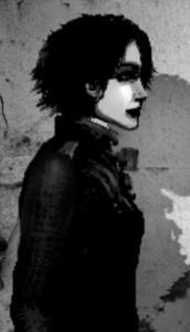 MitziHuntPLZ's Profile Picture