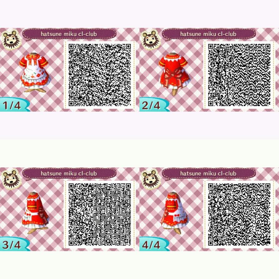 sakura live wallpaper android