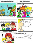 PowerPunk pg 5