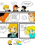 PowerPunk Chap 2 pg 4