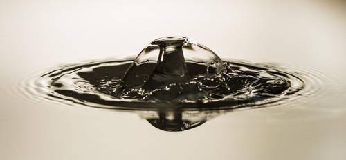 Waterdrops-006 by mib4art