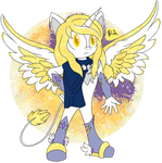 Male alicorn adopt :CLOSED: by Umbral-Calamity