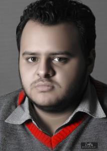 mostafaofa's Profile Picture