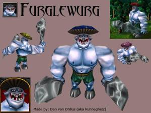 Furglewurg