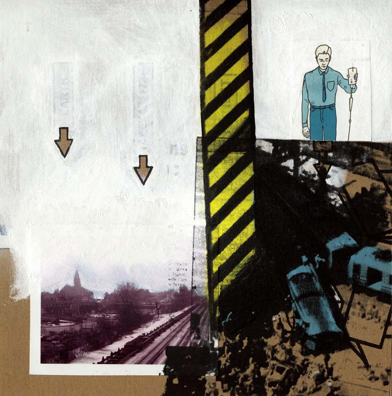 train crash blues by the-Px-corporation