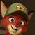 kid Nick icon