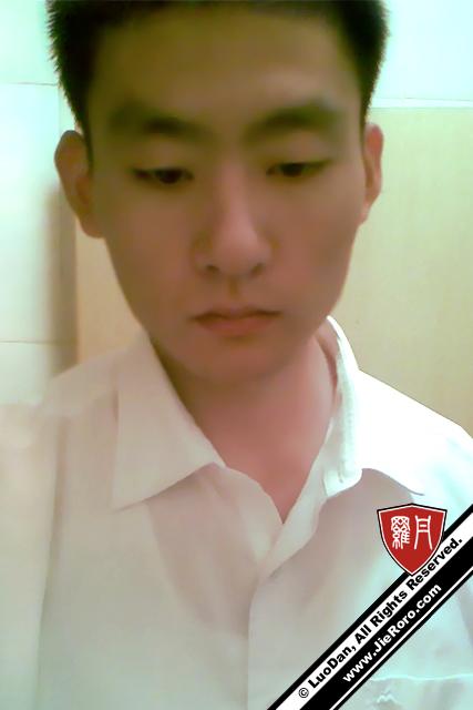 luodan's Profile Picture