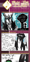 UG : Welcoming Meme : Guren by Karinui