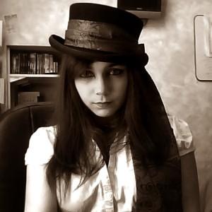Karinui's Profile Picture