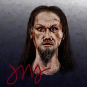 Dragonforge's Profile Picture