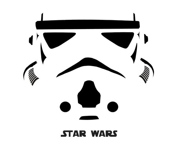 Storm Trooper by larynth on DeviantArt